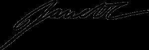 Impresa Edile Ranghetti - Firma nonno