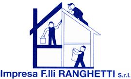 Impresa Fratelli Ranghetti Logo